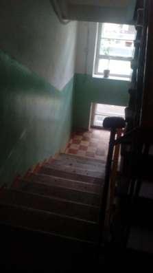 Продается однокомнатная квартира по адресу: ул. Ленина, 68 в Обнинске Фото 2