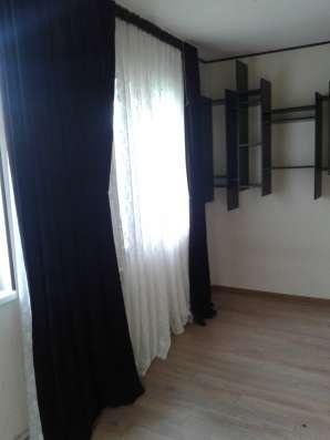 Сдам на длительный срок дом для семьи в пгт. Афипский в Краснодаре Фото 4