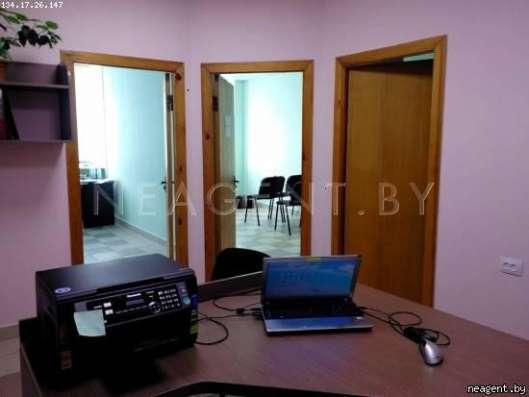Сдается офис в центре Минска