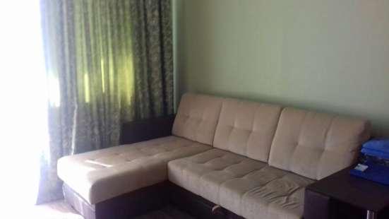 Сдаю уютную квартиру посуточно