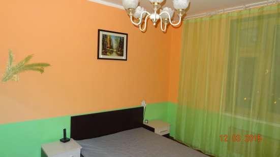 Комната в двушке в Москве Фото 5