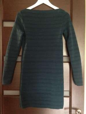 Продам платья одеты несколько раз
