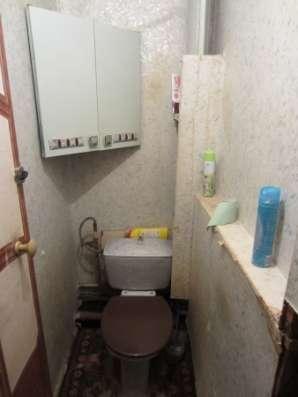 хорошую комнату в Комсомольске-на-Амуре Фото 4