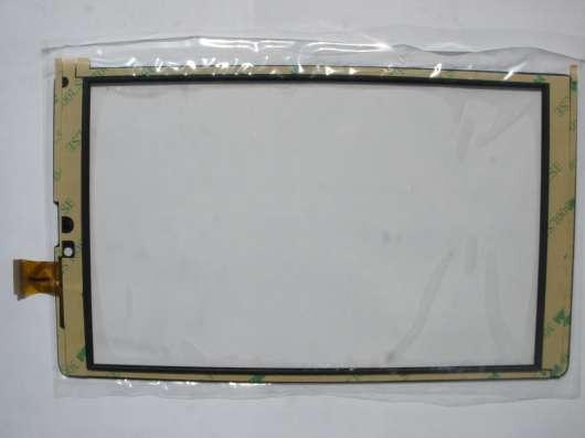 Тачскрин HK80DR2809