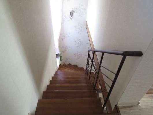 Дом со в/у Мариупольское шоссе, 18 аллея