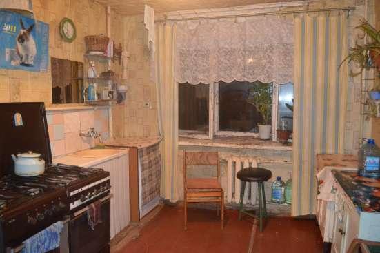 Продаю комнату на ОК по Павлушкина 21