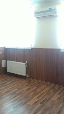 Сдам офис 160 кв. м. на ул. Артёма в г. Днепропетровск Фото 5