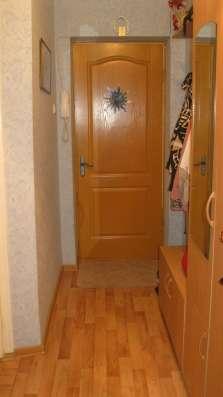 Продам 2-к. кв. ул. Щербакова 141-а