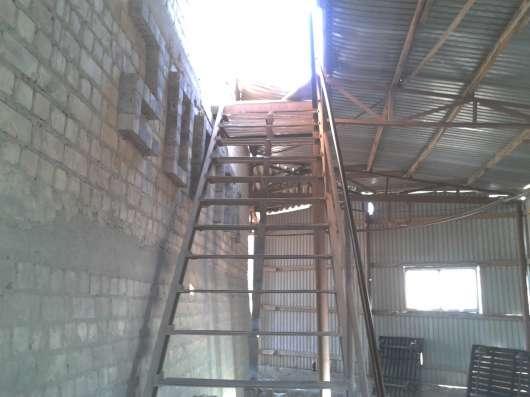 Продается действующий кирпичный завод (завод полного цикла) в г. Шымкент Фото 2