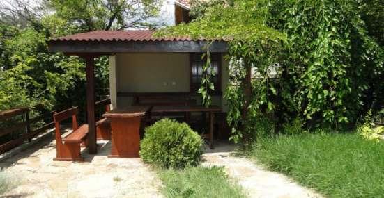 Продаётся дом рядом с Албеной.