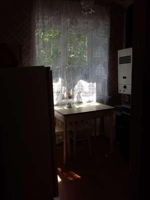 Продаётся однокомнатная квартира Елец ул. Клубная