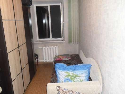 Продажа квартиры в г. Алматы Фото 5