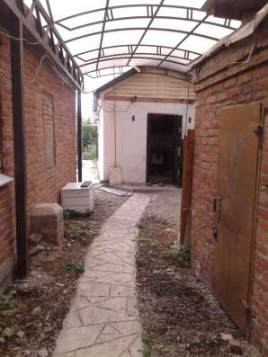 Сдам на длительный срок дом для семьи в пгт. Афипский в Краснодаре Фото 3