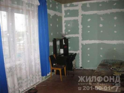 Коттедж, Новосибирск, Трикотажный 1-й пер, 200 кв. м Фото 4