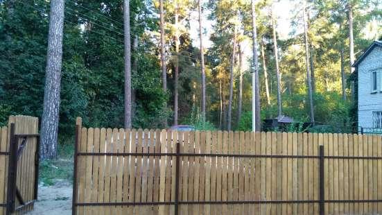 Коттедж 198 кв. м., в Красном бору, рядом с озером и лесом в Смоленске Фото 4