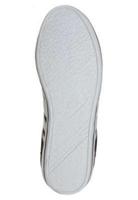 Спортивная обувь, тм Boras, на 46 размер в Новосибирске Фото 1