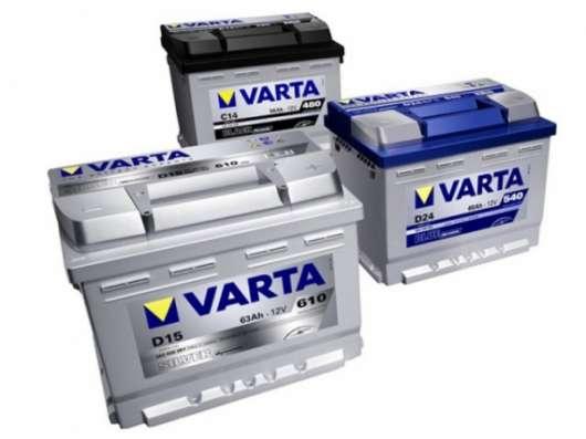 Шины (r13-R42), диски (R13-R42), аккумуляторы (45-225а/ч). Доставка из Гродно.