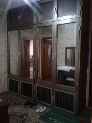 Срочно!!! Сдаю 3-х комн. кв. в центре ул. Пушкина в г. Душанбе Фото 1