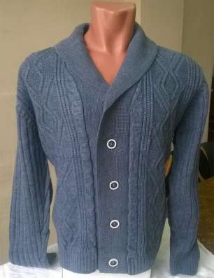 Мужская и женская Одежда от производителя Сириус-Групп оптом