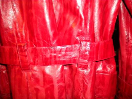 Куртка-пиджак супер! в г. Донецк Фото 2