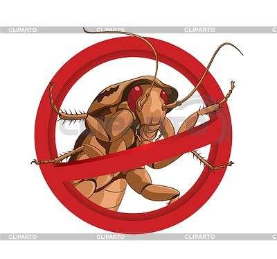 Уничтожение клопов тараканов НАНО технология 777р