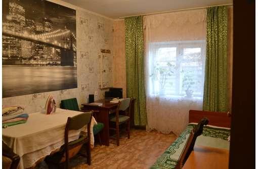 Продажа дома на свободе р-н новоцентра