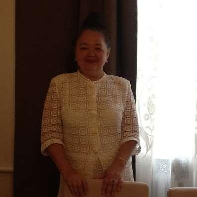 Репетитор по англ. яз. опыт-35 лет работа на дому и выезды