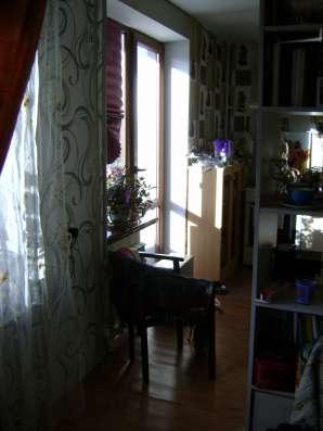 Продам 1 комнатную на Г. Бреста в г. Севастополь Фото 2