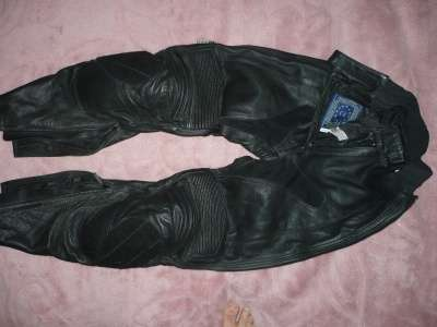 мотоэкипировка shoiel shoiel в Томске Фото 2