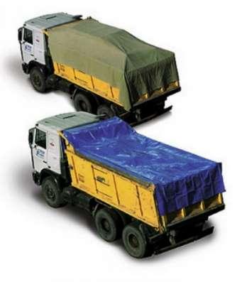 пологи брезентовые,тентовые, тех.палатки