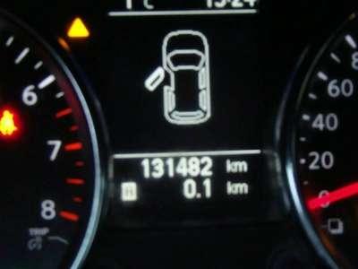 автомобиль Nissan Qashqai, цена 600 000 руб.,в Кургане Фото 5