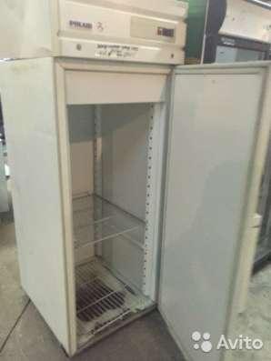 торговое оборудование Холодильник 1 секция
