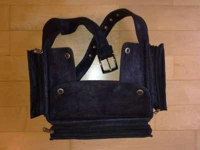 сумку  Сумка дизайнерская
