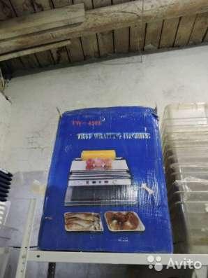 торговое оборудование Горячие столы в Приоритет в Екатеринбурге Фото 3