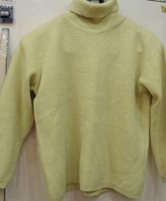 джемпер, свитер, бадлон в г. Всеволожск Фото 2