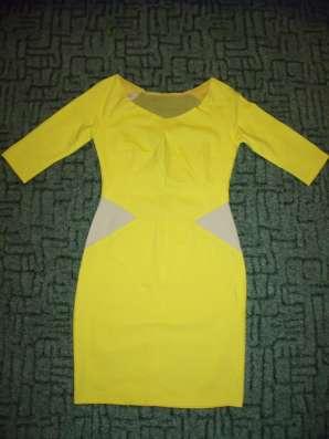 Платья разной расцветки и фасона в г. Воркута Фото 2
