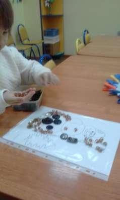 Детский-Логопед в г. Алматы Фото 5