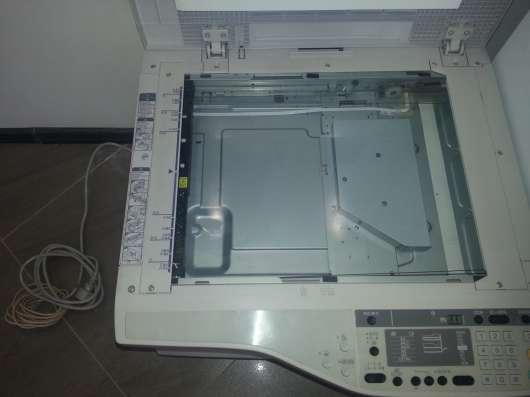 Лазерный принтер/копир MB OFFICECENTER 316 в Смоленске Фото 1