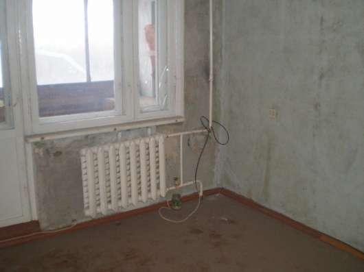 Продам 2х-комн. квартиру в Нижнем Новгороде Фото 2