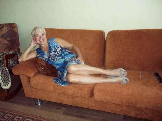 Gonorata, 55 лет, хочет познакомиться