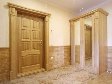 Монтаж оконных и дверных блоков, лоджий