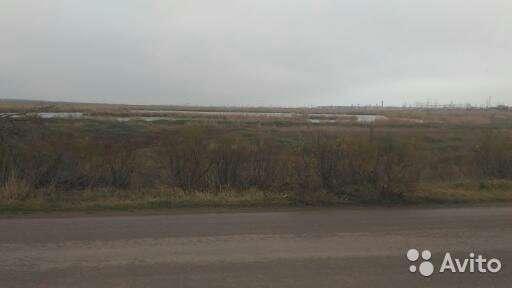 Земельный участок в г. Феодосия Фото 3