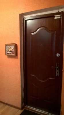 Продаю 1- комн. квартиру. 7 минут от центра города в Иркутске Фото 3
