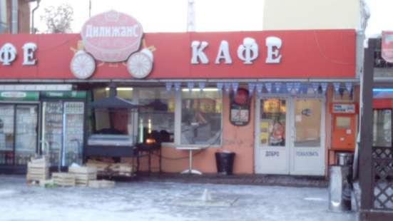 Продается Кафе в Екатеринбурге Фото 3