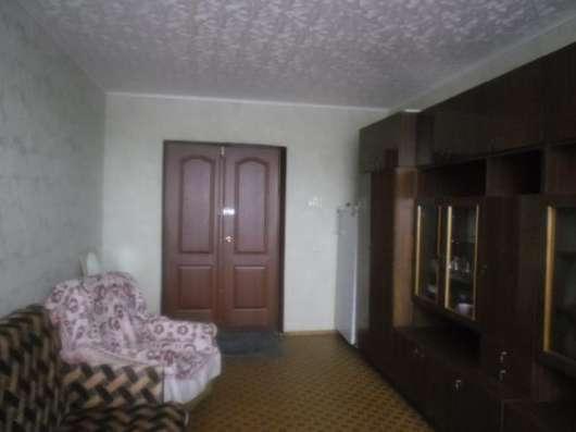 Сдаётся комната в Ногинске (МОГЭС)