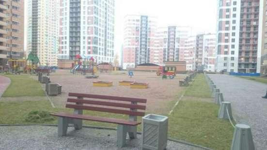Меняю или продаю однокомнатную квартиру и дачу в 20 минутах от Ладожской на большую в Санкт-Петербурге Фото 6