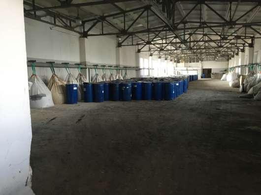 Фасованный битум бнд 60/90, 90/130 в Таджикистан, Узбекистан