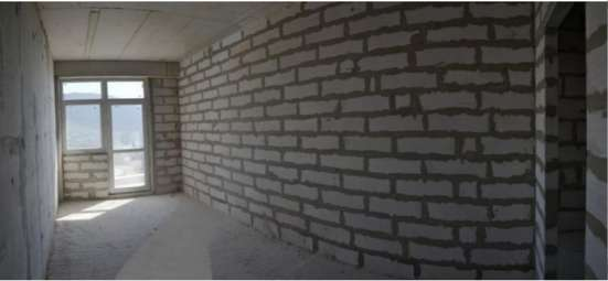 1-к квартира, 48.2 м², 5/10 эт