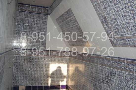 Сделаем качественный ремонт и красивую отделку Вашего дома или офиса! в Челябинске Фото 3