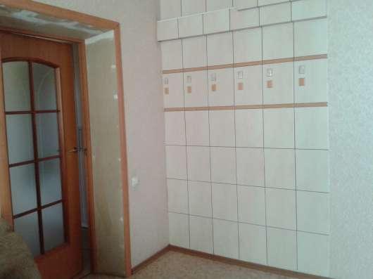 Продам дом + 2 магазина